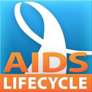 aids-lifecycle-logo