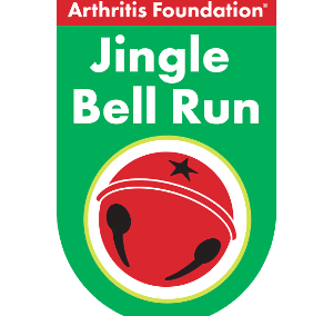 arthritis-foundation-jingle-bell-run-logo