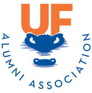 university-of-florida-alumni-association-logo